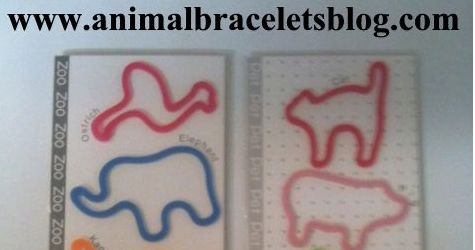 Baby-animal-bracelets-half-photo