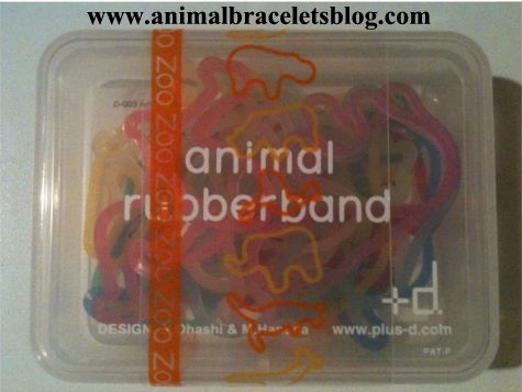 Animal-rubber-bands-24-pack