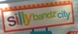 Sillybandzcity-logo