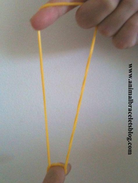 Animal-rubber-band-trick-parachute