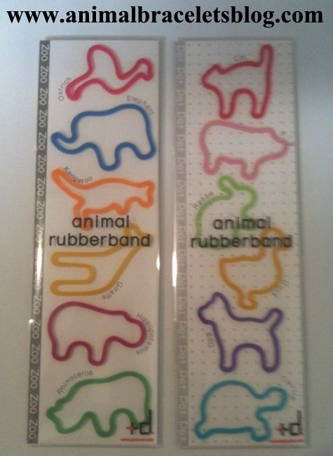Baby-animal-bracelets-packs