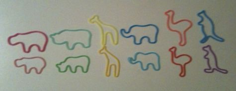 Silly-bandz-zoo-baby-animals