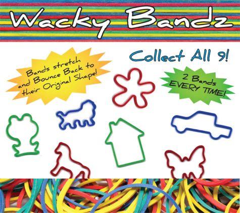 Wacky-bandz-logo