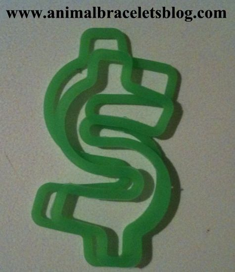 Silly-bandz-dollar-sign-small-and-large