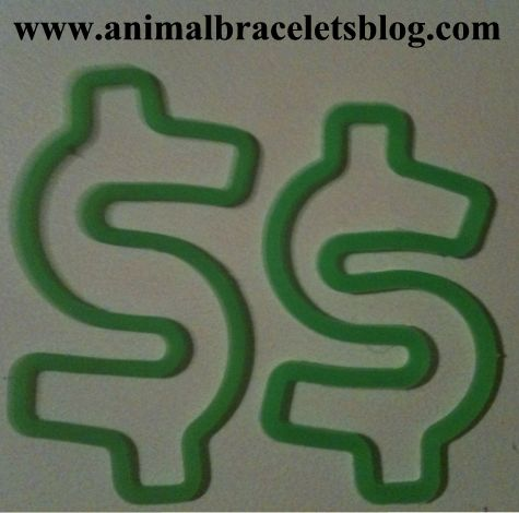 Silly-bandz-dollar-signs-side-by-side