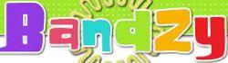 Bandzy-logo