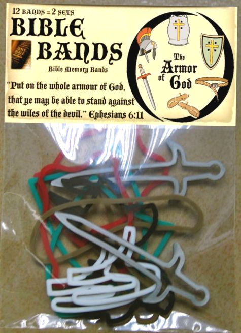 Bible-memory-bands-pack