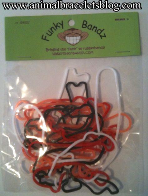 Funky-bandz-sports-pack