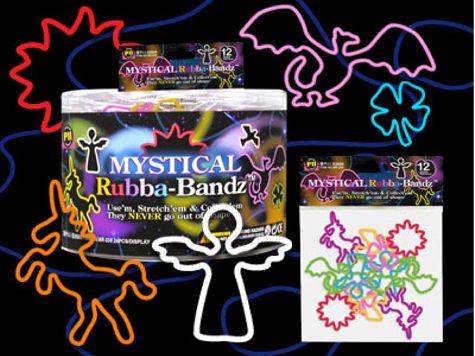 Mystical-rubba-bandz