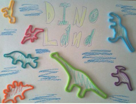 Animal-bracelets-art-dinoland