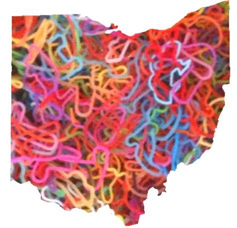 Ohio-animalbracelets