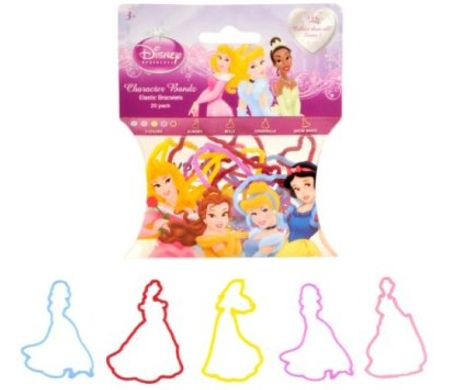 Disney-princess-bandz-packaging