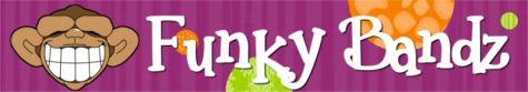 Funky-bandz-logo