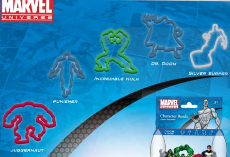 Marvel-superheroes-1-assortment