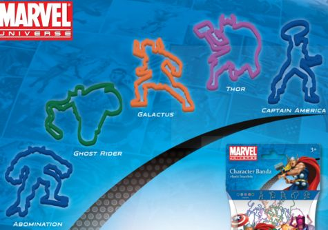 Marvel-superheroes-2-bandz-assortment