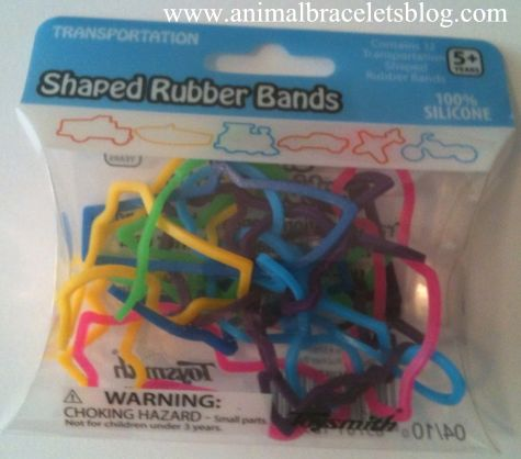 Toysmith-transporation-rubber-bands-pack
