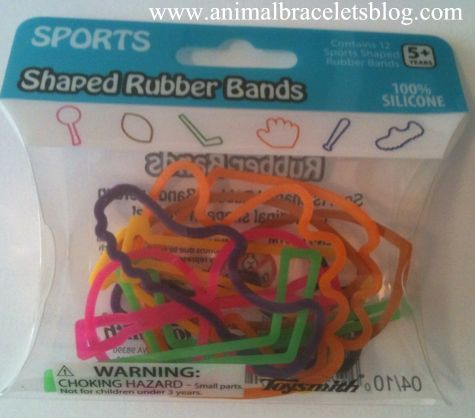 Toysmith-sports-rubber-bands-pack-front