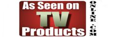 As-seen-on-tv-products-online-logo