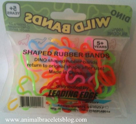 Wild-bands-dino-pack-back