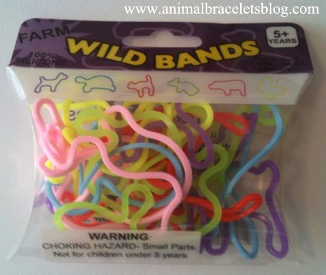 Wild-bands-farm-pack-front