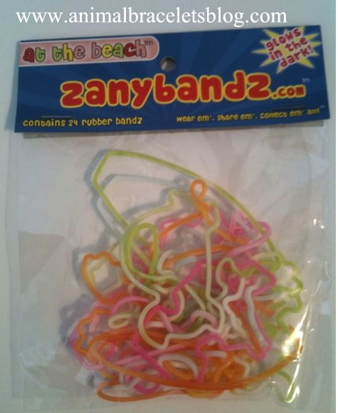 Zanybandz-at-the-beach-pack