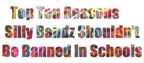 Top-ten-reasons-silly-bandz-shouldnt-be-banned-in-schools
