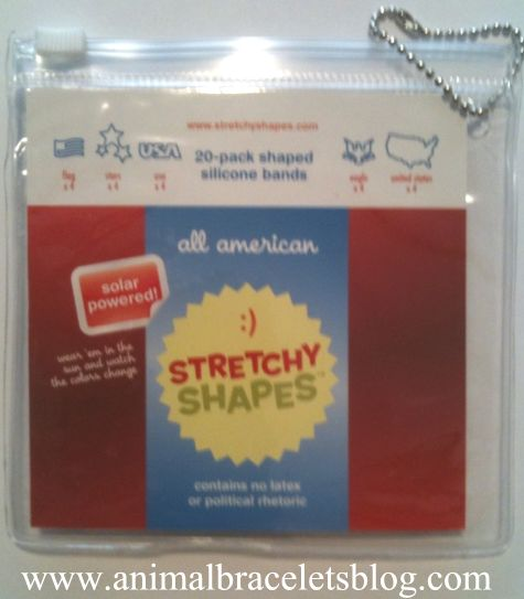 Stretchy-shapes-all-american-pack-photo