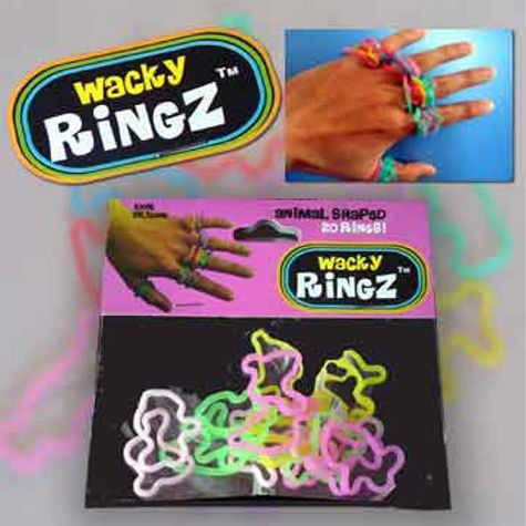 Wacky-ringz-new-packaging