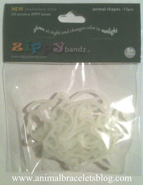 Zippy-bandz-animal-pack