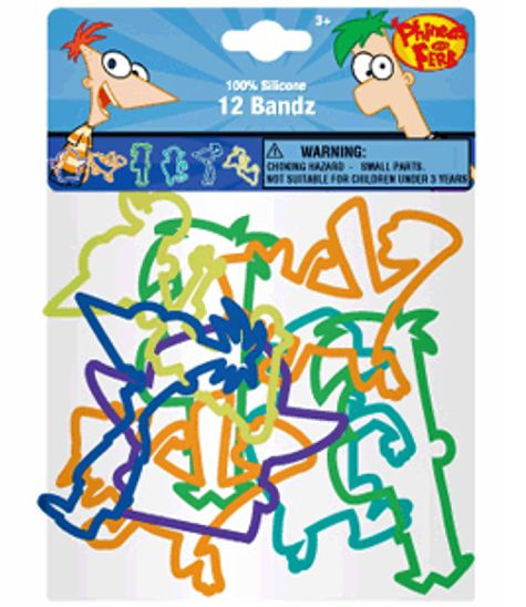 Phineas-and-ferb-bandz