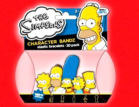 The-simpsons-bandz-1