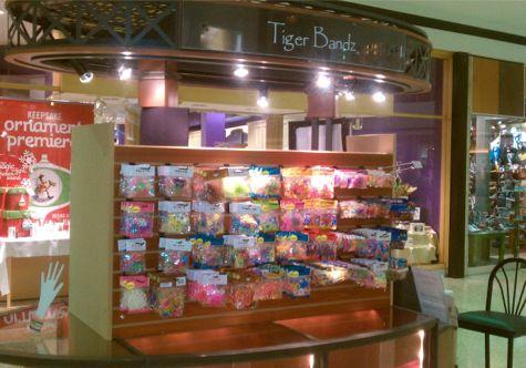 Tiger-bandz-kiosk