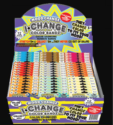 I-change-color-bandz