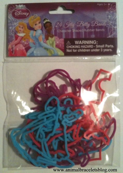 Disney-princess-itty-bitty-bands-pack