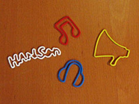 Hanson-crazy-bands