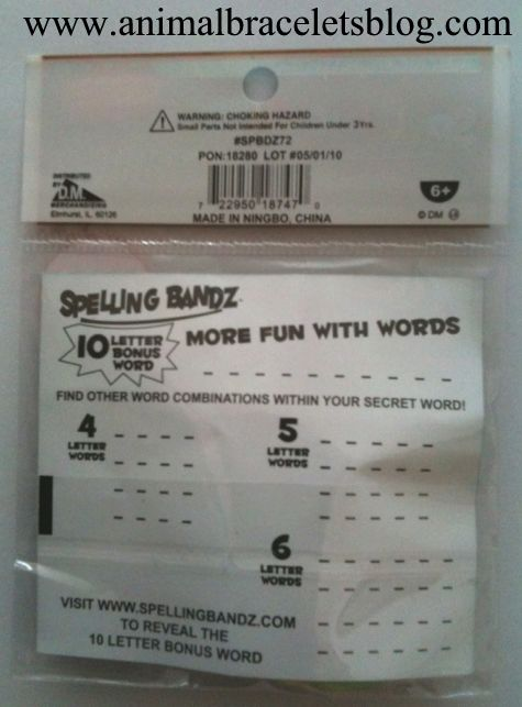 Spelling-bandz-pack-back