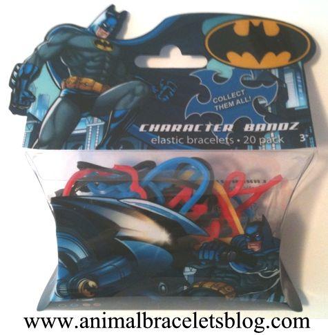 Batman-bandz-pack-photo