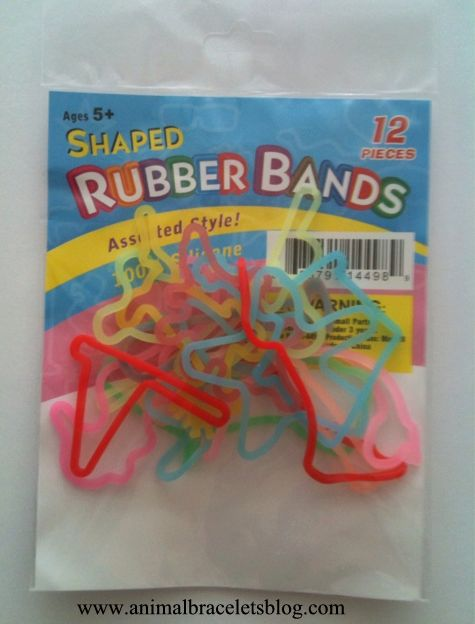 Shaped-rubber-bands-assorted-pack