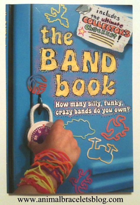 The-band-book-cover