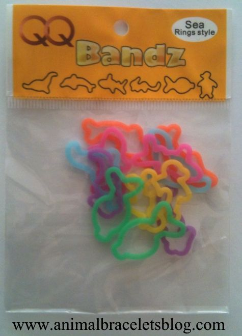 Qq-bandz-sea-rings-pack