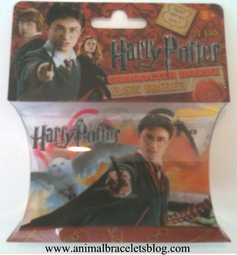 Harry-potter-series-5-pack