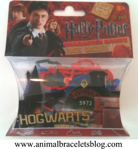 Harry-potter-series-1-pack-photo