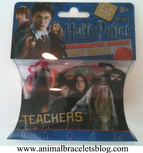 Harry-potter-series-6-pack