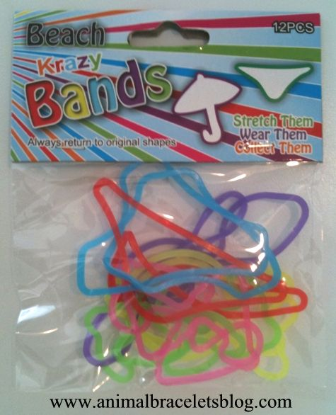 Krazy-bands-beach-pack