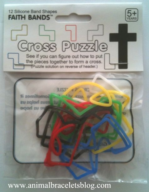 Faith-bands-cross-puzzle-pack