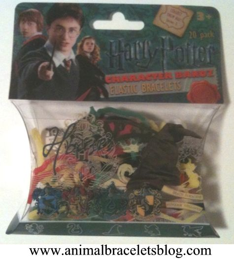 Harry-potter-series-3-pack