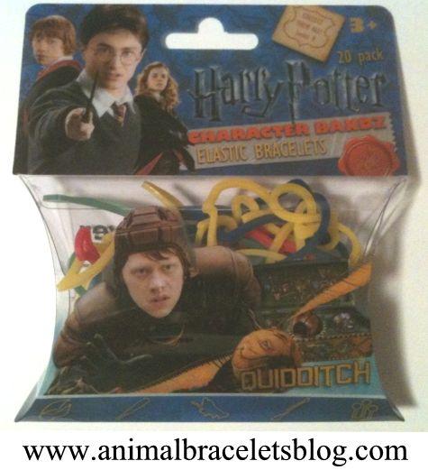Harry-potter-bandz-quidditch-pack