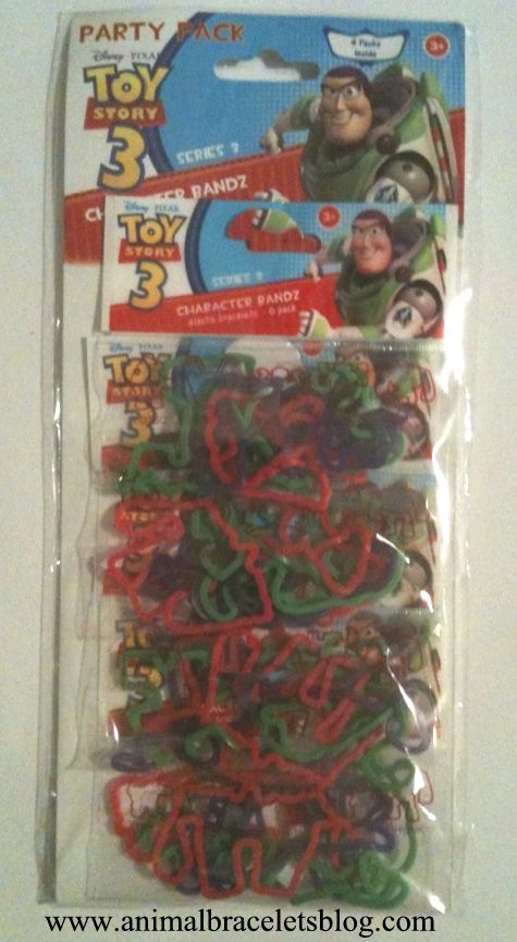 Toy-story-3-bandz-party-pack