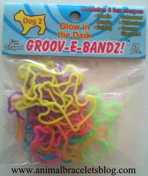 Groovebandz-dog-2-pack
