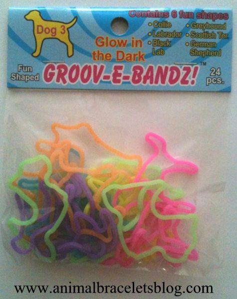 Goovebandz-dog-3-pack